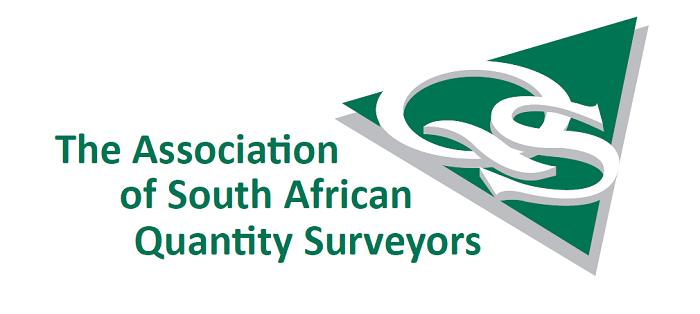 Association-of-South-African-Quantity-Surveyors-seminar
