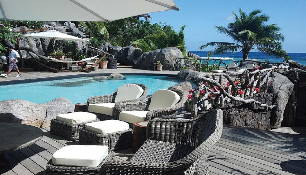Kempinski Resort Seychelles2