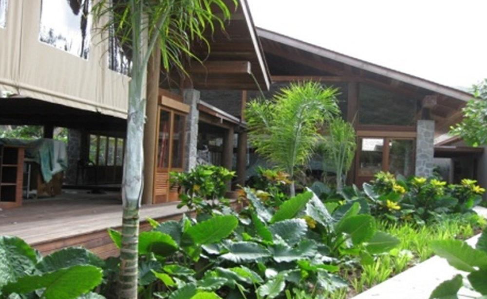 Kempinski Resort Seychelles7