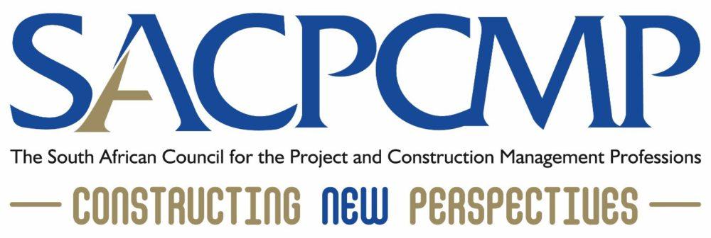 SACPCMP Logo