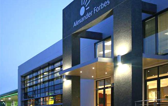 Alexander Forbes2