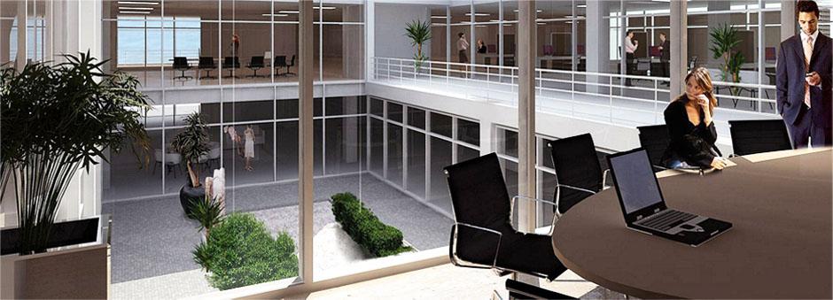 Moffet Office Park2