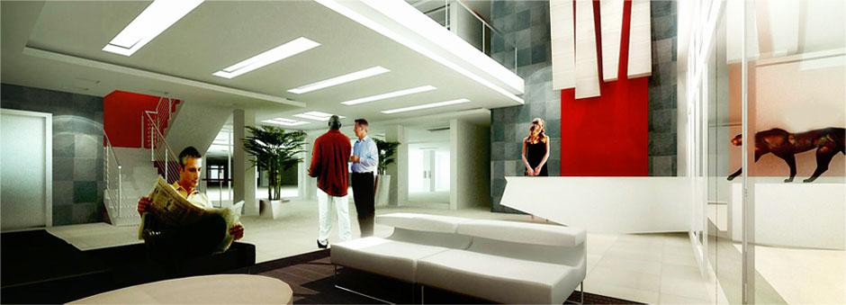 Moffet Office Park3