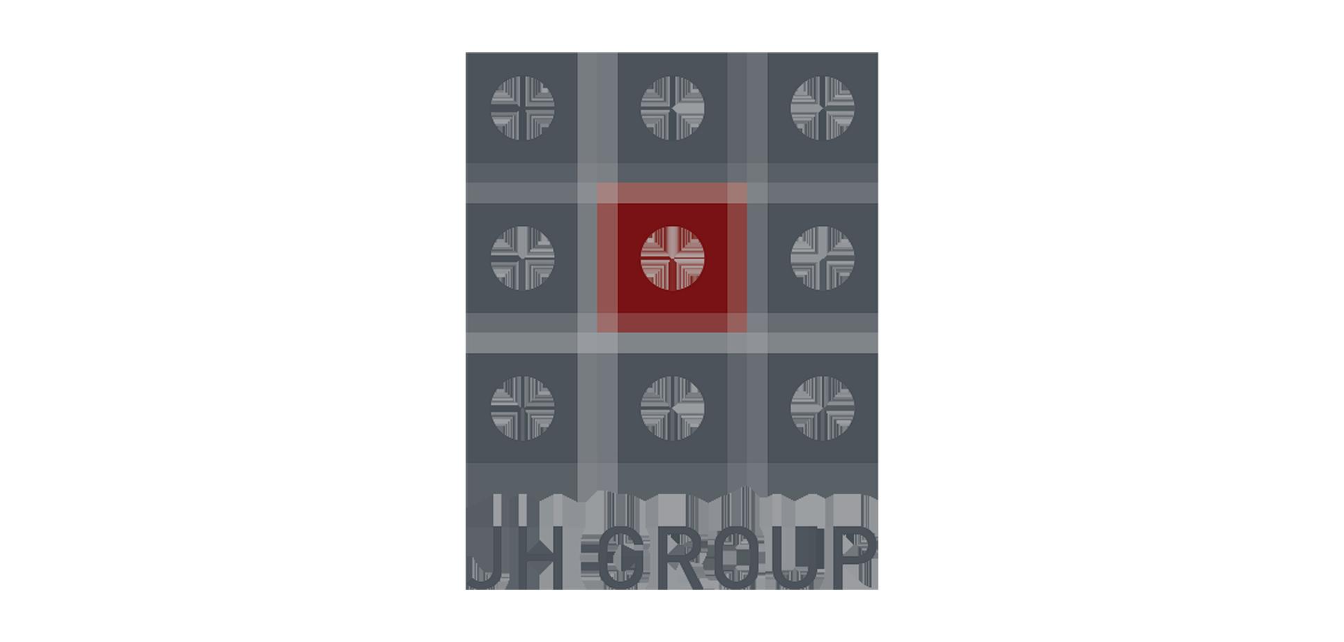 Logo JH copy smaller