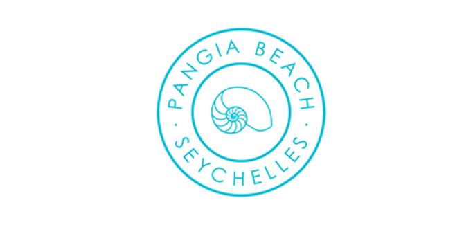 Logo Pangia