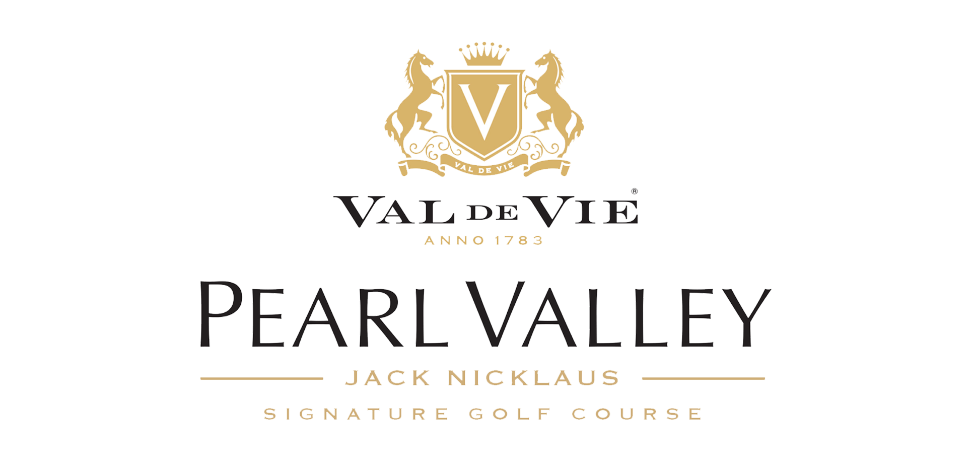 Logo Pearl Valley