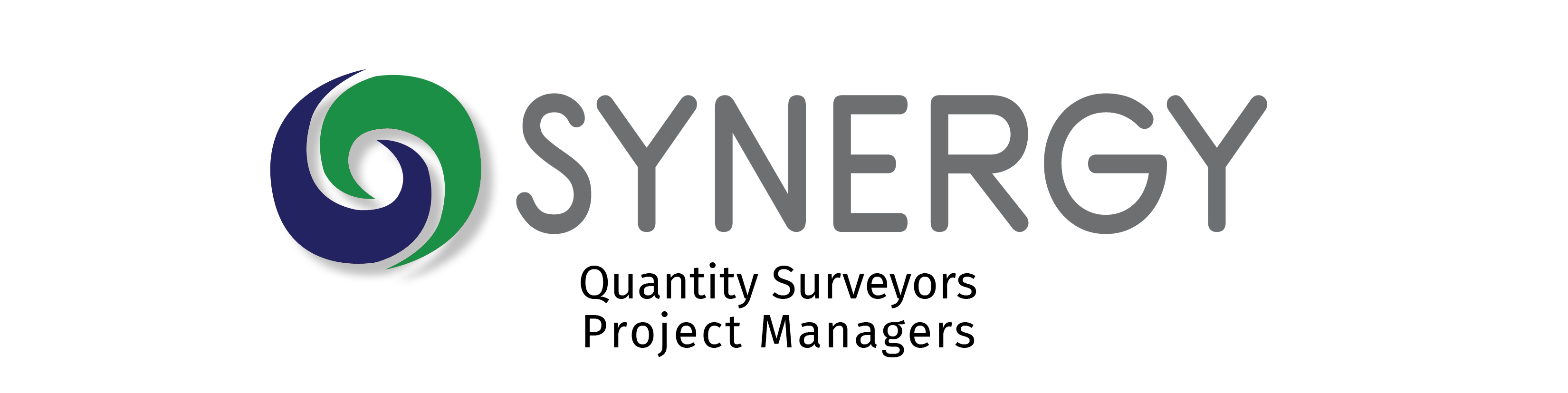 Synergy Property Solutions