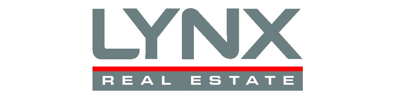LYNX-Logo jpeg