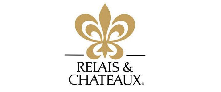 Relais-et-Chataux-Logo