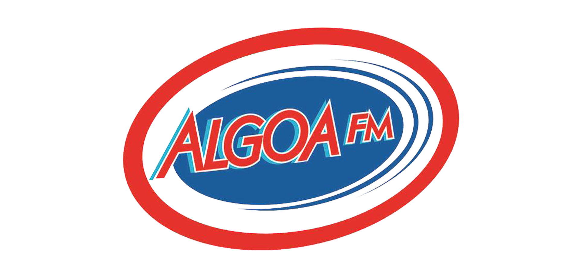 Logo Algoa FM